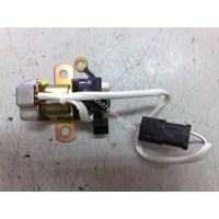 Switch8940 1