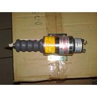 Switch 2001-24E
