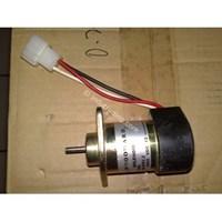 Switch 1503A