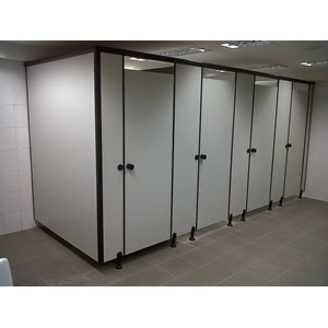 home toilet partitions toilet partition wall