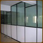 Harga Kusen Aluminium Pintu dan Jendela 1