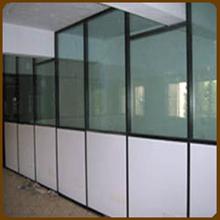 Harga Kusen Aluminium Pintu dan Jendela