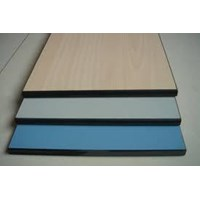 Jual  Papan phenolic board