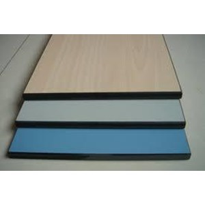 Papan phenolic board