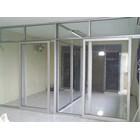 Harga Kusen Aluminium Pintu  Jendela Terbaru 2016 1