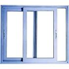 Jendela Geser Aluminium 1