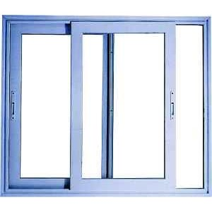 Sell Slide window Aluminium from Indonesia by PT Eterna Multi Kreasi ...