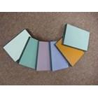 Harga Phenolic Board model dan warna Terbaru 1