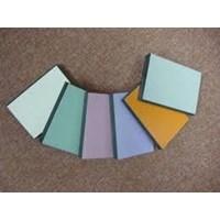 Jual Harga Phenolic Board model dan warna Terbaru