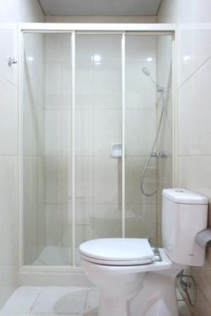Jual Shower Screen Kamar Mandi Harga Murah Jakarta Oleh Pt