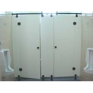 Sell Bathroom Partitions Price Latest From Indonesia By PT Eterna - Bathroom partitions prices