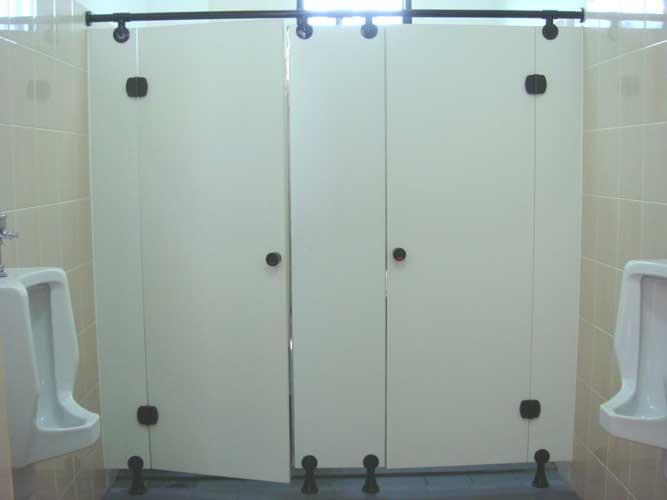 Jual Pintu Shower Kamar Mandi Shower Screen Harga Murah