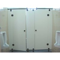 Pintu Shower Kamar Mandi shower screen 1