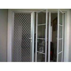 Door Price Mosquito Wire