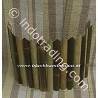 Jual Bamboo Edging Border Tipe Bo 09
