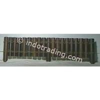 Jual Bamboo Edging Tipe Bb 05