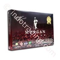 Kopi Morgan