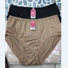 Underwear Gn 1