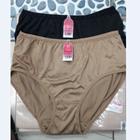 Underwear Gn (Celana Dalam Wanita) 1