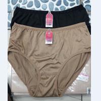Jual Underwear GN
