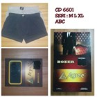 Celana boxer pria 1