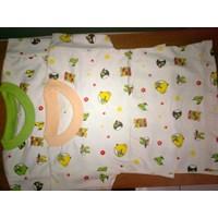 Distributor Perlengkapan Baby 3