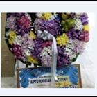 Bunga Krans 1