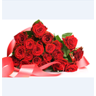 Bunga Bouquet 1