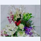Bunga Meja 3 1