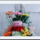 Bunga Meja 5 1