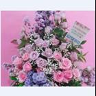 Bunga Meja 6 1