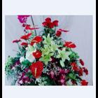 Bunga Meja 7 1