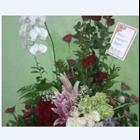 Bunga Meja 9 1