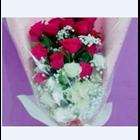 Bunga Forhand (Bouquet) 1 1