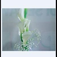 Bunga Forhand (Bouquet) 5