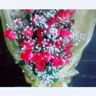 Buket Bunga Mawar Murah Surabaya 1