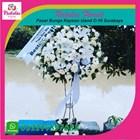 Bunga Standing Happy Wedding 1