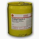 AEROSHELL Fluid 5MA - 5LA - 41 1