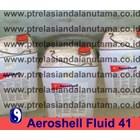AEROSHELL Fluid 5MA - 5LA - 41 3