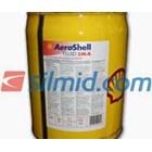 AEROSHELL Fluid 5MA - 5LA - 41 2