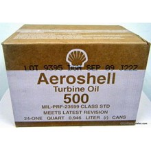 ASTO 500
