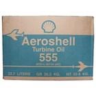 Aeroshell Turbine Oils 3