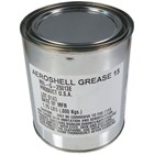 Aeroshell Grease 15 1