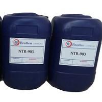 Neutralizer Brollen Ntr-903 ( Sebagai Neutrlaizer Setelah Proses Cleaning Dengan Produk Brollen Ds-902 )