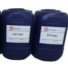 Evaporator Water Treatment Brollen Ewt-803 ( Merupakan Cairan Untuk Mencegah Terbentuknya Kerak Dan Sebagai Online Cleaning Pada Evaporator Desanilation ) 1