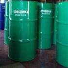 Trafo Oil Exstran-Ts 2
