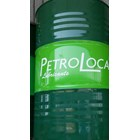 Petroloca Oil And Lubricant 2