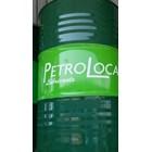 Oli Dan Pelumas Petroloca  2