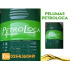 Petroloca Oil And Lubricant 1