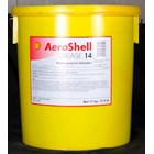 Aeroshell Grease 14 1